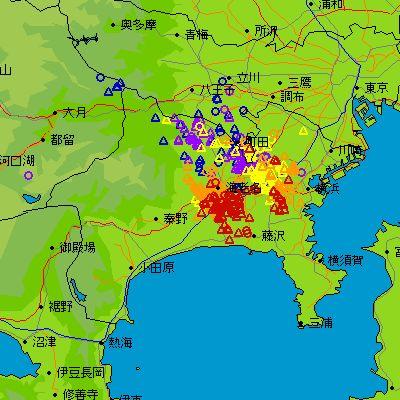 thunder_map